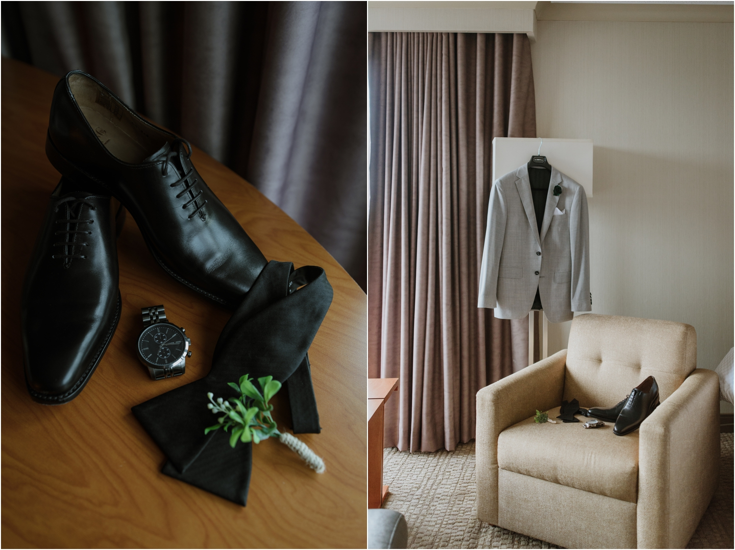 toronto-estates-of-sunnybrook-wedding